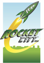 Rocket City is Reeths-Puffer Schools