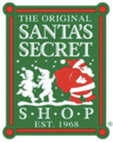 Volunteer for Santa's Workshop