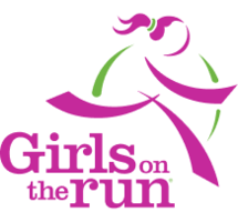 Girls On The Run Registration!!
