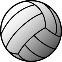 Middle School Volleyball Information